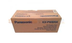 PANASONIC KX-P8420 OIL SUPPLY ROLL (KX-PWBRA)