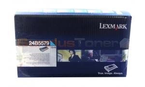 LEXMARK CS748DE RP TONER CARTRIDGE CYAN HY (24B5579)