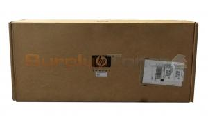 HP DESIGNJET 500 24IN MAINTENANCE KIT (C7769-60394)
