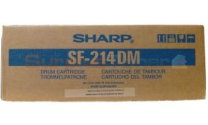 SHARP SF-2014 DRUM UNIT (SF-214DM)
