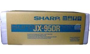 SHARP JX-9500 DRUM BLACK (JX-95DR)