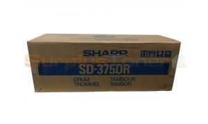 SHARP SF2075/3075 DRUM BLACK (SD-375DR)