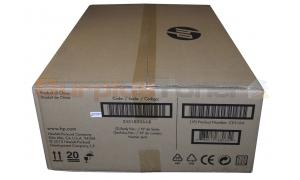 HP LJ ENTERPRISE 700 COLOR MFP M775 TRANSFER KIT (CE516A)