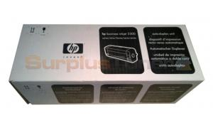 HP BUSINESS INKJET 2300 AUTOMATIC DUPLEXER (C8247A)