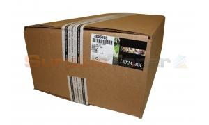 LEXMARK E460DN FUSER MAINTAINENCE KIT 110V (40X5400)