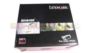 LEXMARK T520 T522 LASER PRINT CARTRIDGE (8046469)