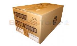HP LJ ENT 700 M712 MAINTENANCE/FUSER KIT 220V (CF254A)
