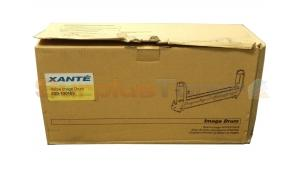 XANTE COLOURLASER 30 EP DRUM YELLOW (200-100165)