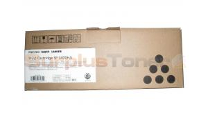 RICOH SL SP 3410DN TONER CARTRIDGE BLACK HY (406465)