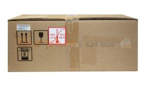 HP COLOR LJ CM2320 INTERMEDIATE TRANSFER BELT ASSY (RM1-4852-000CN)