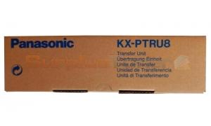 PANASONIC KX P8415 TRANSFER UNIT (KX-PTRU8)