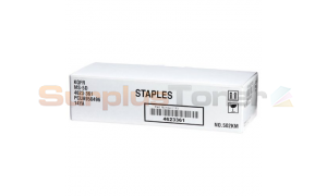 KONICA MS-5D STAPLE CARTRIDGE (4623-361)