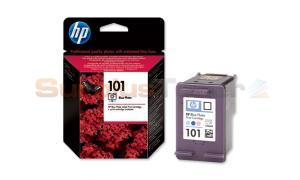 HP NO 101 INKJET CARTRIDGE BLUE 340 PAGES (C9365AE)
