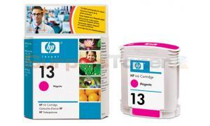 HP BI 1200 NO 13 INK MAGENTA (C4816AE)