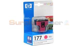HP NO 177 INK CARTRIDGE MAGENTA (C8772HE)