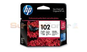 HP NO 102 INKJET CARTRIDGE GRAY PHOTO (C9360AA)