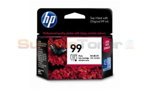 HP OFFICEJET K7108 NO 99 INK CART PHOTO (C9369WA)