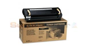 GCC ELITE XL TONER (AC16379)