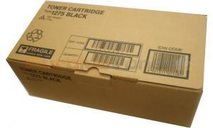 RICOH TYPE 1275 TONER CARTRIDGE BLACK (412641)
