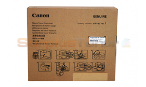 CANON IR 2525 WASTE TONER BOTTLE (FM3-9276-000)