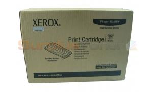 XEROX PHASER 3635MFP PRINT CART METERED (108R00792)