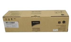 SHARP MX-M232D TONER BLACK (MX-235NT)