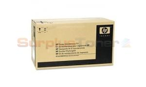 HP LASERJET M5035 MAINTENANCE KIT 110V (Q7832A)