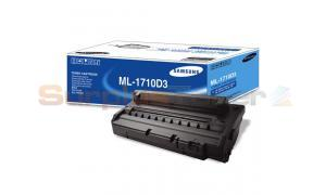SAMSUNG ML-1510 1710 TONER CARTRIDGE (ML-1710D3/SEE)