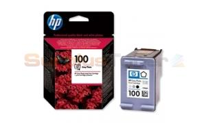 HP NO 100 INK CARTRIDGE GRAY PHOTO (C9369AE)