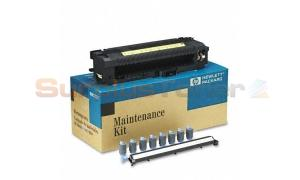 HP LJ 8100 SERIES MAINTENANCE KIT 220V (C3915-69004)