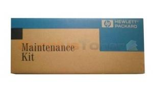 HP LASERJET 8100 8150 MAINTENANCE KIT 220V (C3915-67902)