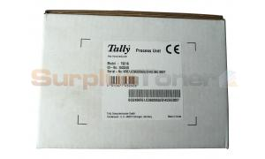 TALLY T9216 PROCESS UNIT (043240)