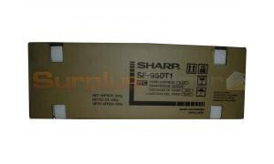 SHARP SF9500 TONER BLACK (SF-950T1)