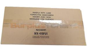 SHARP MX-4100N FUSER UNIT 110V (MX-410FU1)
