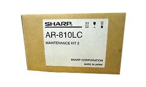SHARP AR-810 MAINTENANCE KIT (AR-810LC)