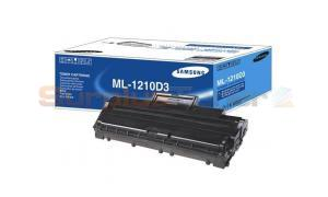 SAMSUNG ML-1010 1220 TONER BLACK (ML-1210D3)