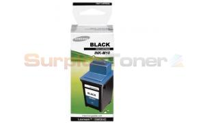 SAMSUNG SF3100 SF3200 INK CART BLACK (INK-M10)