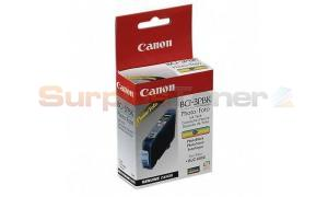 CANON BCI-3PBK INK TANK PHOTO BLACK (F47-2231-400)