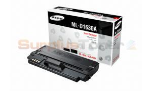 SAMSUNG © ML1630 TONER CARTRIDGE (ML-D1630A)