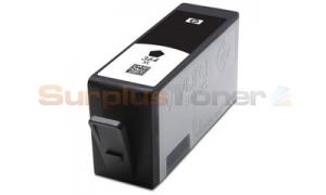 HP 364XL PHOTOSMART INK CARTRIDGE BLACK (NO BOX) (CB321E)