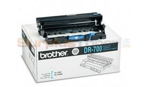 BROTHER HL-7050 DRUM BLACK (DR-700)