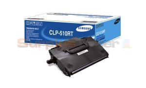 SAMSUNG CLP-510 IMAGE TRANSFER UNIT (CLP-510RT/SEE)