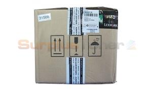 LEXMARK C746 FUSER MAINTENANCE KIT 110V-120V (40X8110)