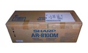 SHARP AR-810 OPC DRUM (AR-810DM)