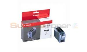 CANON BJC-8500 INK TANK BLACK (0977A002)