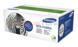 SAMSUNG SCX-4100 TONER CARTRIDGE (SCX-4100D3)