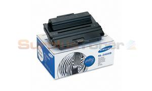 SAMSUNG ML-3050 TONER CARTRIDGE 8K (ML-D3050B/ELS)