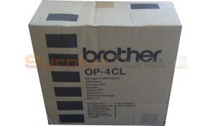 BROTHER HL2700CN OPC BELT CARTRIDGE (OP4CL)