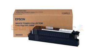 EPSON 8000 WASTE CONTAINER (S050020)