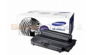 SAMSUNG © ML-3050 TONER CARTRIDGE 4K (ML-D3050A)